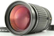 【Exc+++++】 SMC Pentax A 35-105mm f/3.5 MF Zoom Lens for K Mount from Japan 32
