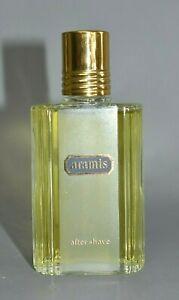 ARAMIS After Shave 50 ml  selten rar Fach F2