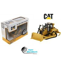 CAT 1:64 D6R Track Type Tractor