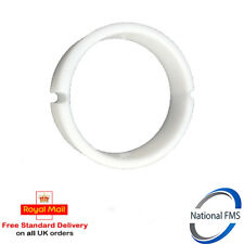 Mainca PM82/22 Mincer Barrel Spacing Ring (Inc VAT)