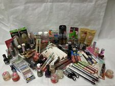 Wholesale 100+ Piece Name Brand Cosmetics Box