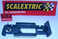 SCALEXTRIC ALTAYA CHASSIS FORD GT 40