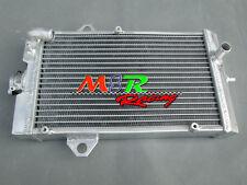for Yamaha Raptor YFM700R YFM 700 R 2006-2012 aluminum radiator brand new