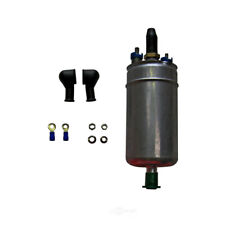 Electric Fuel Pump Autobest F4170