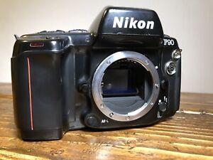 NIKON MXA90315 NEW NO BOX MXA90315