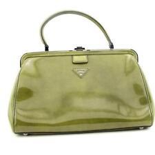 6097003f937a PRADA Bags & Handbags for Women   eBay