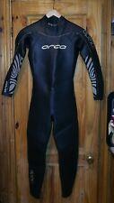 Orca Apex 2 Triathlon Wetsuit