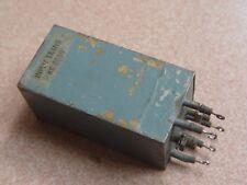 Western Electric Input Transformer KS8616 for Audio Pre-amplifier
