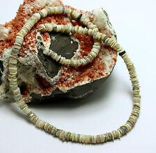MESSICANO OPALE COLLANA in pietre preziose Pneumatico gioiello di nuovo