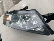 2004/2005/2006/2007/2008 Acura TL Right Side Headlight OEM