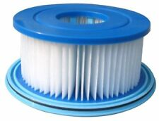 Box of 18 OBlue AC-90578 Filter Cartridges **BRAND NEW**