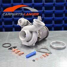 Turbolader A6460901780 VV17 OM 646 DE 22 LA Mercedes Vito Sprinter 88 PS 95 PS