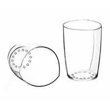 RCR Bicchierer World S Best Acqua Conf. 2 Bicchieri