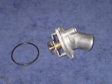 Thermostat 92° Opel 2,0 16V C20XE C20LET 1,8 2,0  Calibra Vectra Astra Kadett