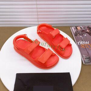 flats sandals fashion women 2021new 15colors top quality summer 17 colors 35-41