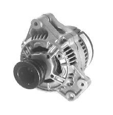 Lichtmaschine Generator  Audi 80 100 A6 2.0 + 2.0 E 050903015B  050903015C NEU