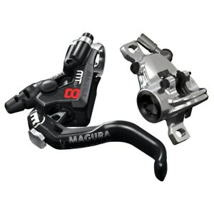 MAGURA MT8 Pro disc brake *front or rear*
