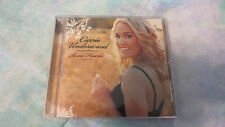 Some Hearts by Carrie Underwood (CD, Nov-2005, Arista)