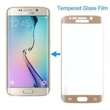For Samsung Galaxy S7 edge