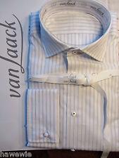 van Laack Handmade 42  16,5 L  ALANO DTF 65-110, FÜR ANSPRUCHSVOLLE  259 €  3645
