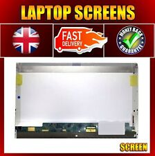 "LG LP156WD1 TL D2 15.6"" Laptop Notebook LED LCD Display Screen 1600x900 40pins"