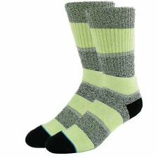 Stance Big & Tall Socks for Men