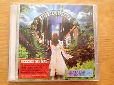 Scissor Sisters Special Edition - Music CD