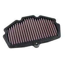 DNA High Performance Air Filter for Kawasaki Ninja 400/ABS (18-21) P-K4S18-01