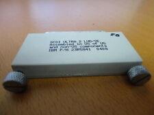 IBM Original 23R5841 TS3100 TS3200 3362-2LX Terminator Ultra2 LVD LVD/SE