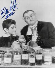 Butch Patrick The Munsters Original Autographed 8X10 photo #24