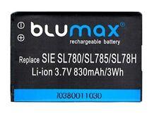 Blumax Akku für Siemens Gigaset V30145-K1310K-X444  /  V30145-K1310-X445