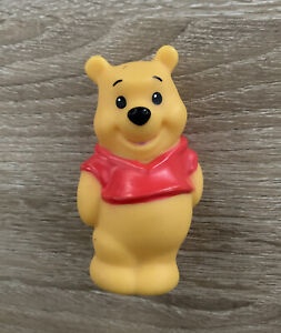 Fisher Price Little People - Disney Winnie the Pooh