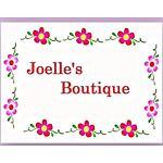 Joelle's Boutique