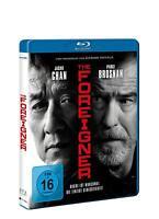 The Foreigner [Blu-ray/NEU/OVP] Jackie Chan und Pierce Brosnan von Martin Campbe