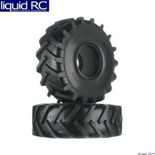 RC 4WD Z-T0129 Rc4wd Mud Basher 2.2 Scale Tractor Tires