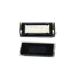 Earpiece Ear Speaker Sound Receiver Flex For BlackBerry Keyone DTEK 70 dtek70