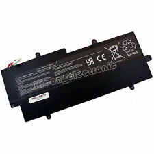 New Laptop Battery For Toshiba Portege Ultrabook Z830-10P Z835-P330 PA5013U-1BRS