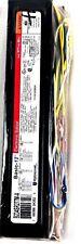 Universal Lighting Tec Basic-12 B234SR277M-A Rapid Start Electronic Ballast 277V