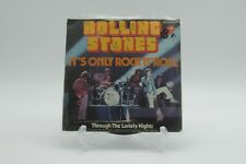 "The Rolling Stones(7"" Vinyl)It's Only Rock N Roll-Rolling Stones-RS 19114-UK-Ex/"