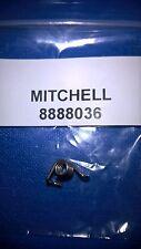 Mitchell spidercast SC3000 CLUTCH CAMMA Primavera, N. rif. 8888036.