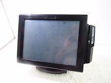 """ADVANPOS ZL-1500 Z-POS LITE POS SYSTEM LCD PANEL 15"""" ***XLNT***"""