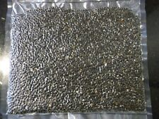 740g PREPARED/COOKED HEMP SEED,PARTICLES,SPOD, CARP/COARSE FISHING. FREE POSTAGE