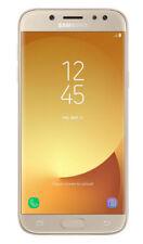 Samsung Galaxy J5 Pro - 32GB - Gold Smartphone