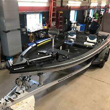 16' Ranger 391VS  150HP Evinrude w/ Ranger Trailer  T1292534