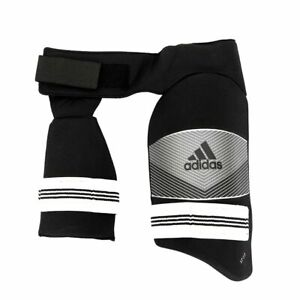 Adidas XT 2.0 Cricket Thigh Guards