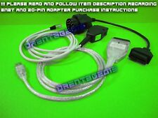 *LATEST* 2021 BMW DIAGNOSTIC TOOL KIT ISTA + D 4.20.12 - P 3.66.2.002 K CAN INPA