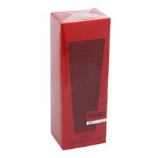 Hugo Boss Red 200ml Shower Gel