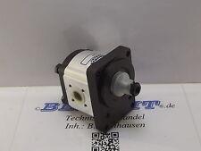 SLH pompa idraulica in alternativa per Bosch 0510525009
