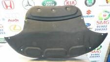 MERCEDES X218 CLS 350 Bonnet Insulation Panel Trim 2126820126 W212