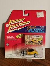"Johnny Lightning Classic Plastic ""Sad Sack""1927 Model T Hot Rod Roadster*NIP*VGC"